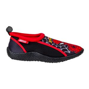Aqua Shoes Childrens Club Junior SN-581 SPIDERMAN