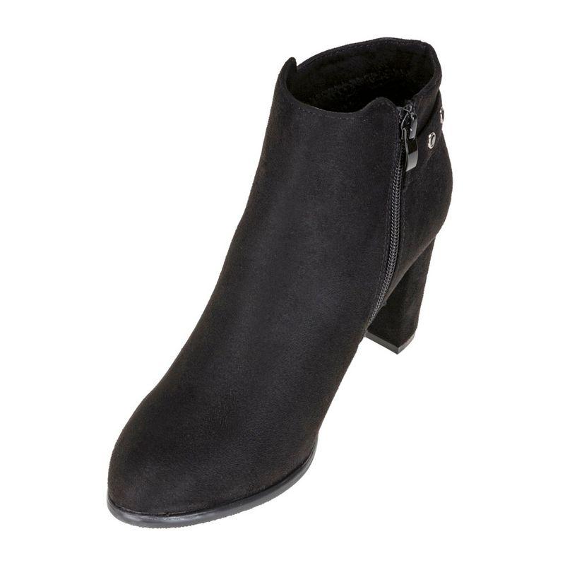 Botines-Footloose-Mujeres-FCH-HS12I20-Negro---35_0