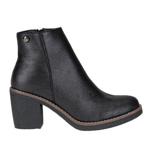Botines Footloose Mujeres FCH-QB03I20