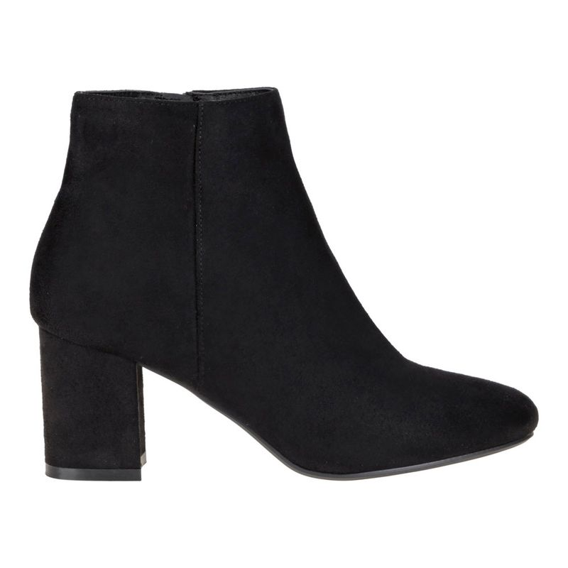 Botines-Footloose-Mujeres-FCH-RN15I20-Negro---35_0