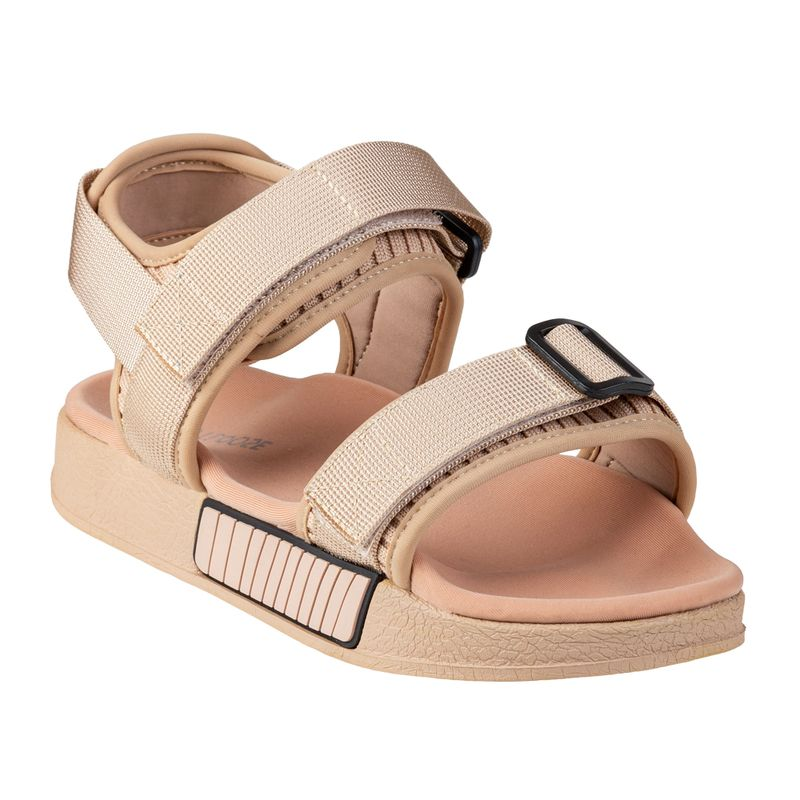 Sandalias-Footloose-Mujeres-FCH-CT004-REBE-Nude---38_0