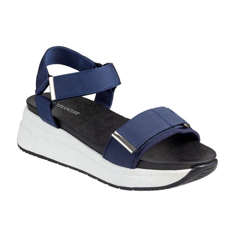 Sandalias-Footloose-Mujeres-FCH-CT005-ROXY-Azulino---38_0