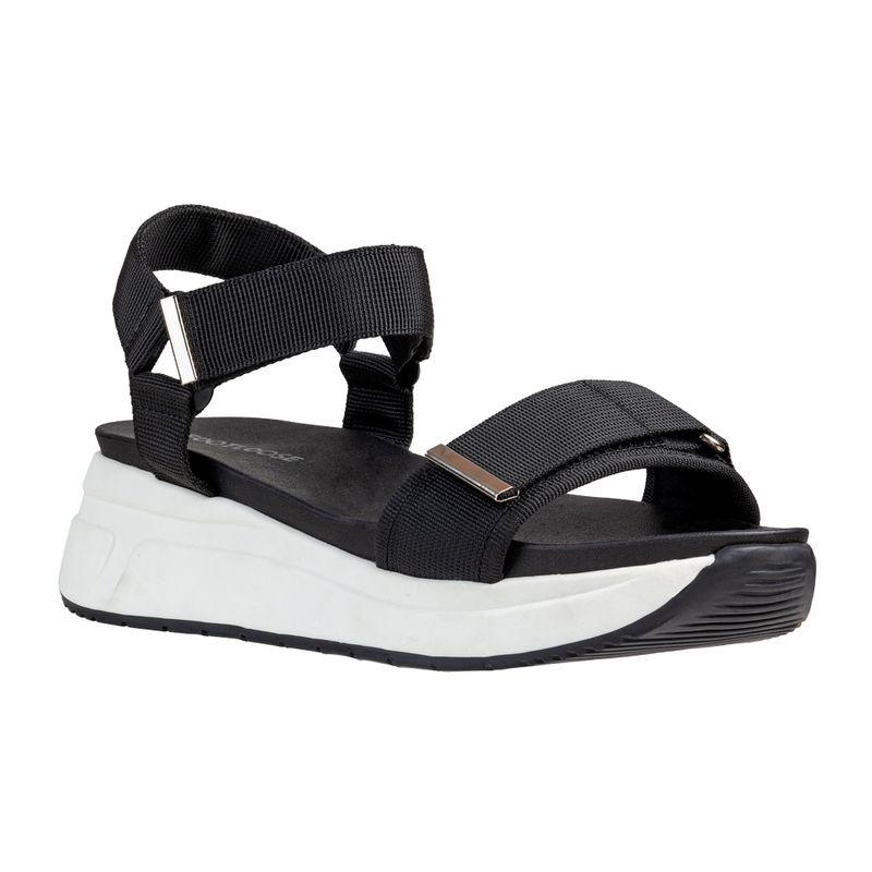 Sandalias-Footloose-Mujeres-FCH-CT005-ROXY-Negro---37_0
