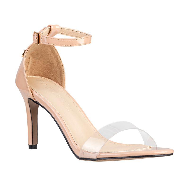 Sandalias-Footloose-Mujeres-FCH-GC006-CAMILA-Nude---36_0