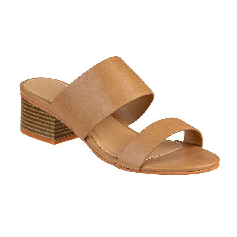 Sandalias-Footloose-Mujeres-FCH-WL005-ALVA-Nude---37_0
