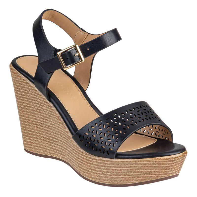 Sandalias-Footloose-Mujeres-FCH-WL012-SALOU-Negro---37_0