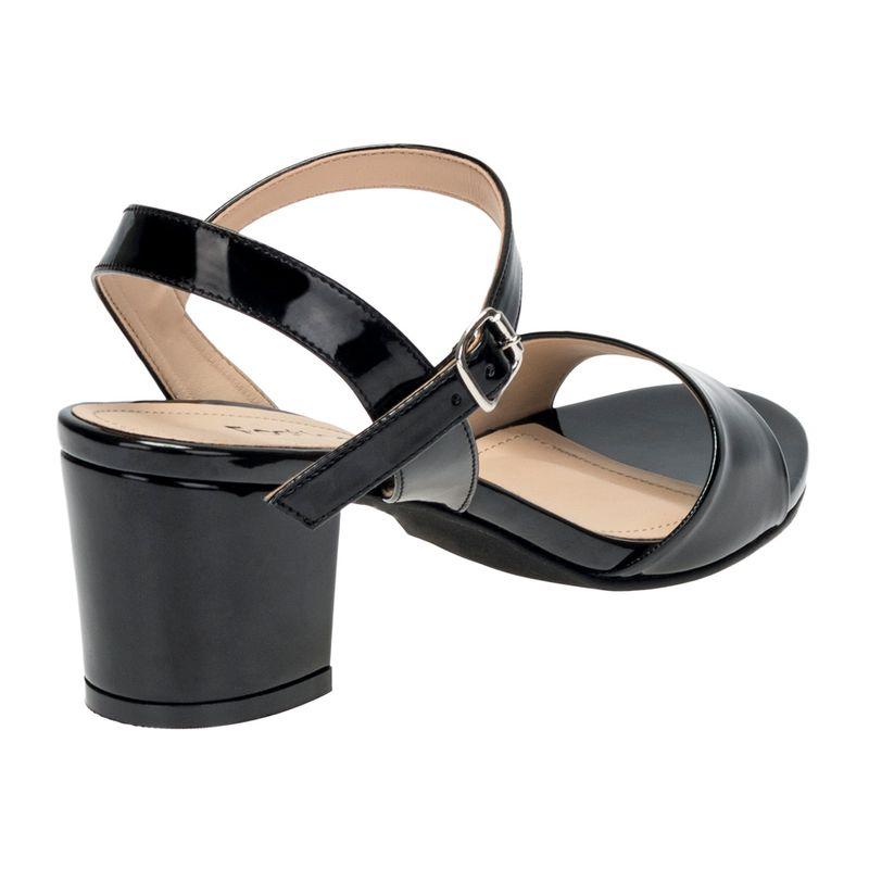 Sandalias-Footloose-Mujeres-FD-01-KIKI-Negro---35_0