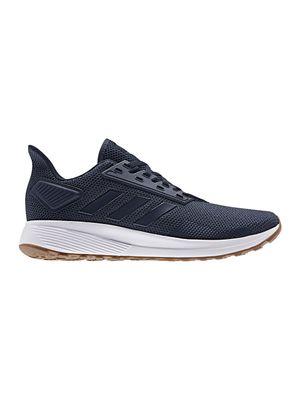 Zapatillas Adidas Hombres EE7927 DURAMO 9