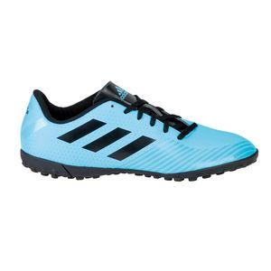 Zapatillas Adidas Hombres EF0732 ARTILHEIRA III TF