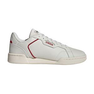 Zapatillas Adidas Hombres EG2657 ROGUERA