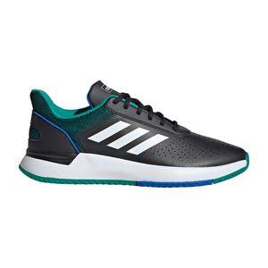 Zapatillas Adidas Hombres EG8424 COURTSMASH