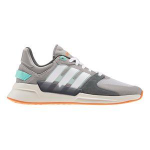 Zapatillas Adidas Hombres EG8655 RUN90S