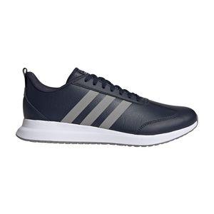 Zapatillas Adidas Hombres EG8695 RUN60S
