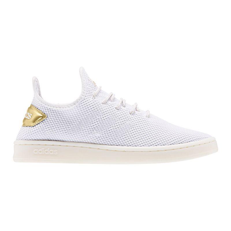 Zapatillas-Adidas-Mujeres-EE8114-COURT-ADAPT-Blanco---06_0