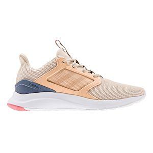 Zapatillas Adidas Mujeres EE9947 ENERGYFALCON X