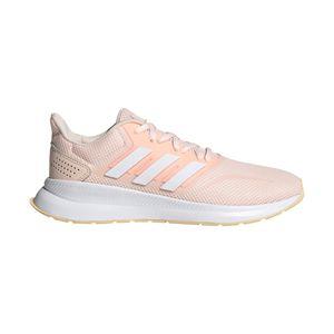 Zapatillas Adidas Mujeres FW5143 RUNFALCON