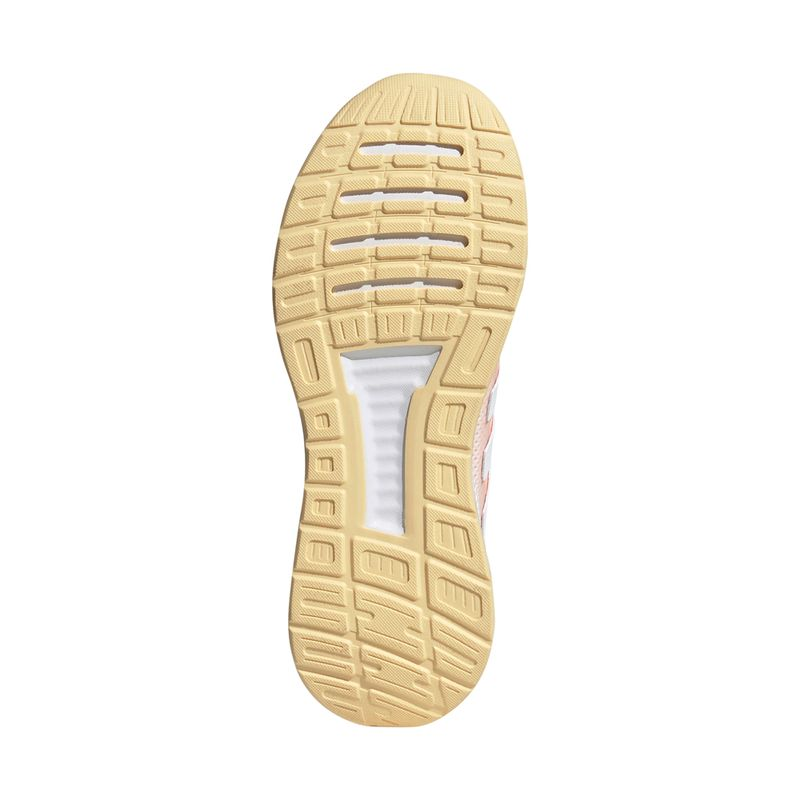 Zapatillas-Adidas-Mujeres-FW5143-RUNFALCON-Rosado---07_0