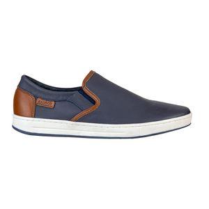 Zapatillas Calimod Hombres UDX-004