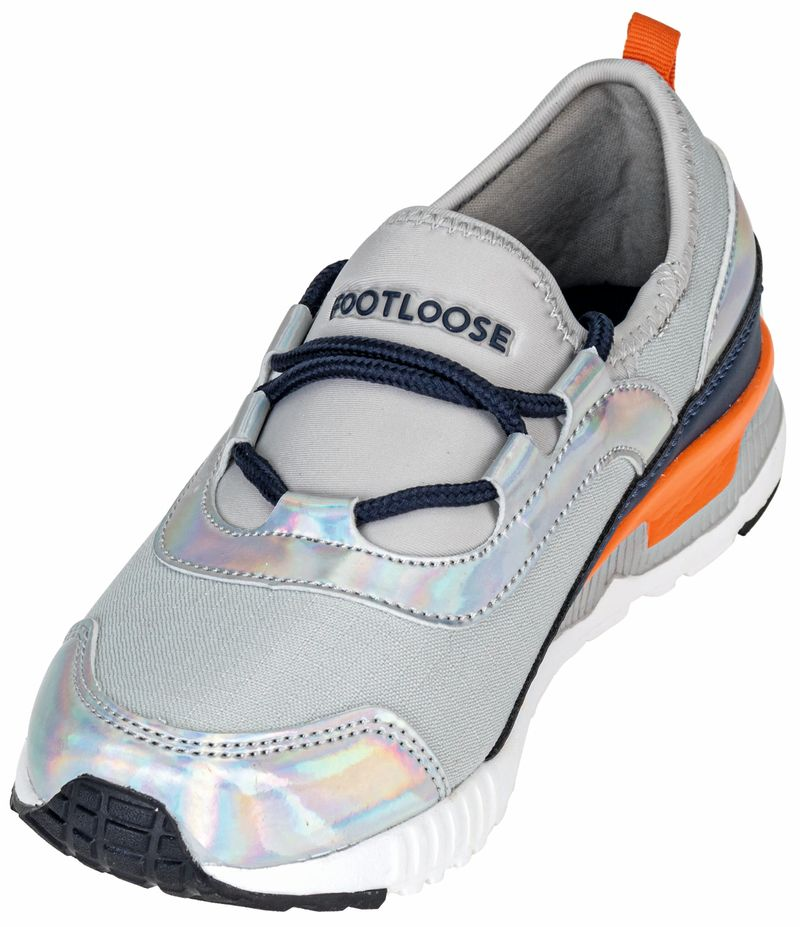 Zapatillas-Footloose-Pre-Escolar-FCH-XA09V20-Gris---31_0