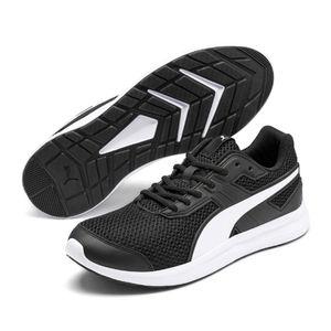Zapatillas Puma Hombres 369985 01 ESCAPER CORE