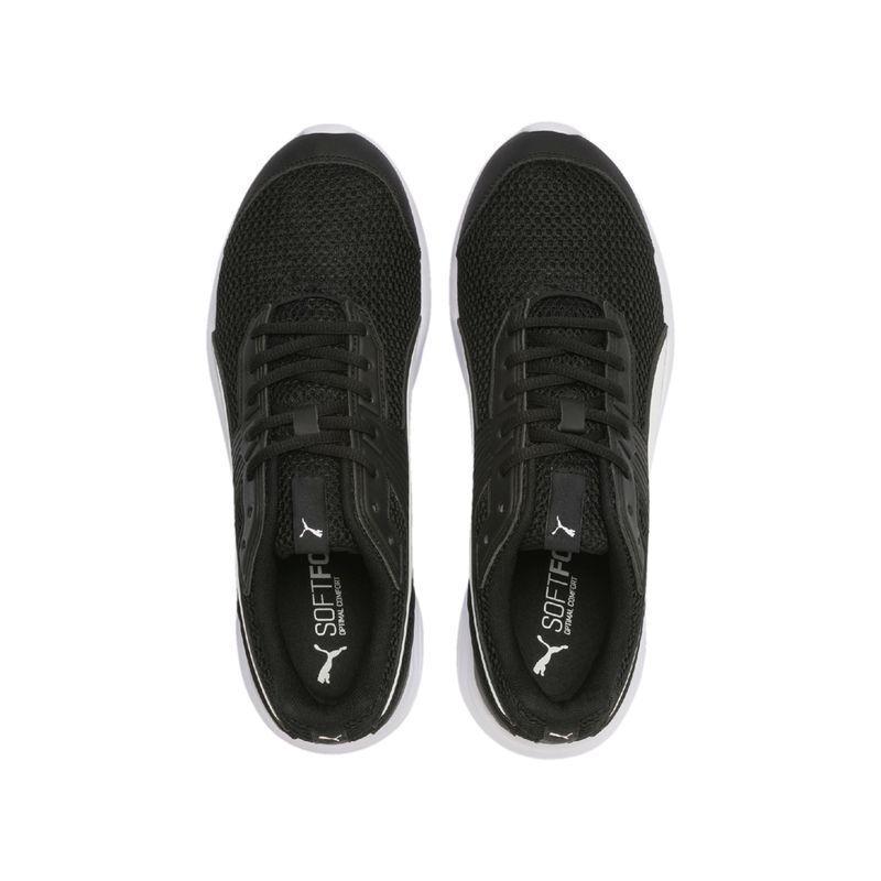 Zapatillas-Puma-Hombres-369985-01-ESCAPER-CORE-Negro---09_5