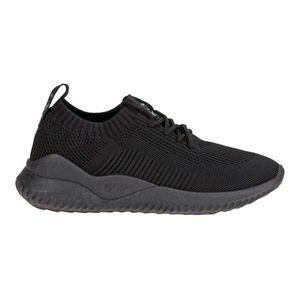 Zapatillas R18 Mujeres R18-QW13I20