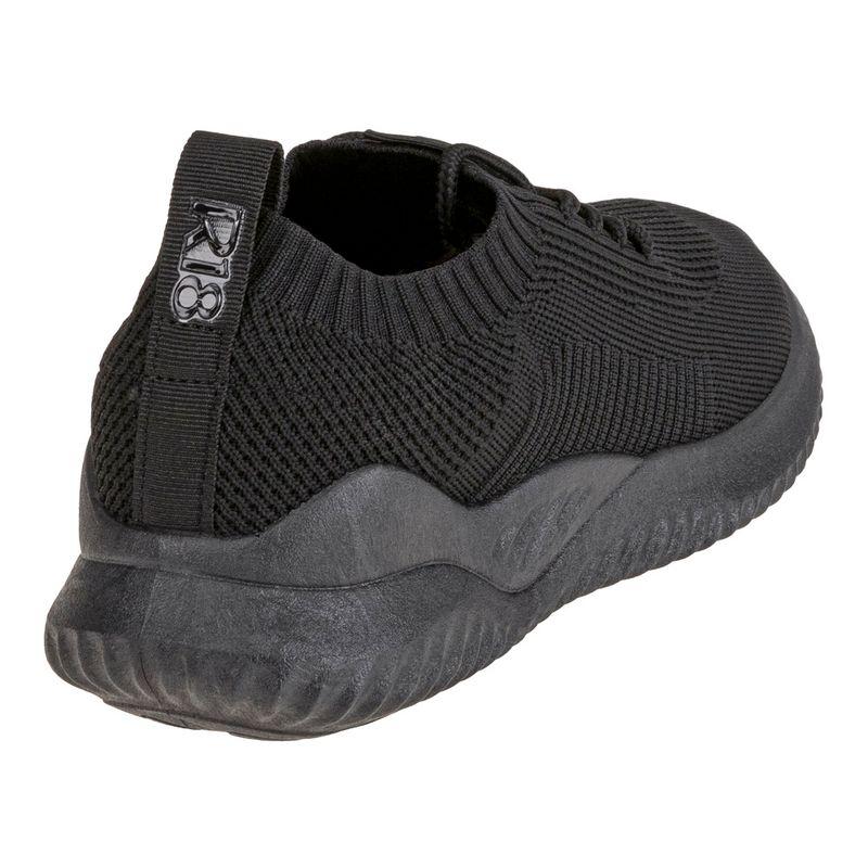 Zapatillas-R18-Mujeres-R18-QW13I20-Negro---39_0