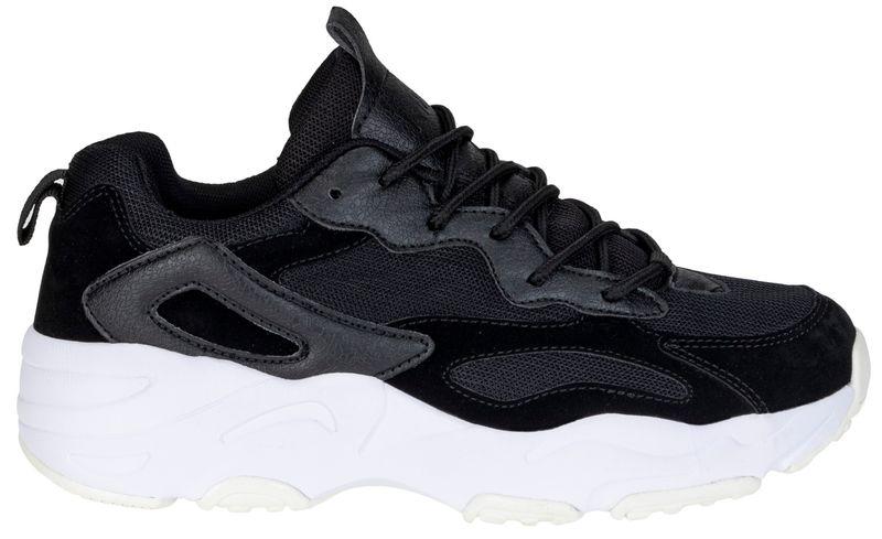 Zapatillas-R18-Mujeres-R18-TF010I19-Negro---40_0