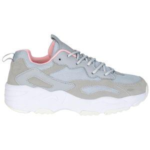 Zapatillas R18 Mujeres R18-TF010I19