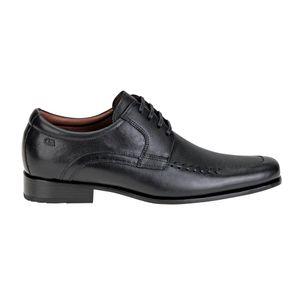 Zapatos Calimod Hombres 26-012