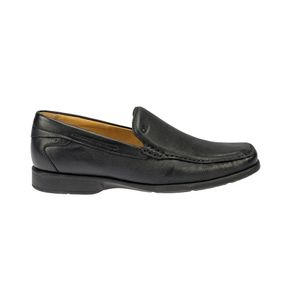 Zapatos Calimod Hombres 34-002