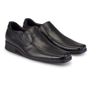 Zapatos Calimod Hombres FD-004