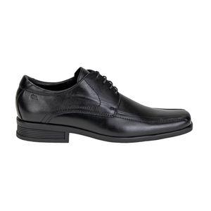 Zapatos Calimod Hombres FD-012