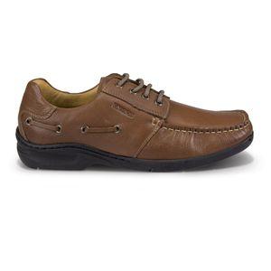 Zapatos Calimod Hombres PO-001