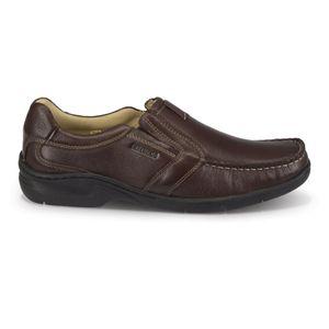 Zapatos Calimod Hombres PO-003