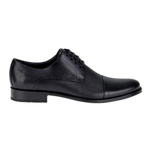 Zapatos Calimod Hombres VAE-003