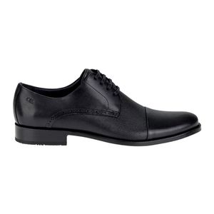 Zapatos Calimod Hombres VAE-003