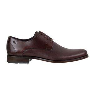 Zapatos Calimod Hombres VAE-007