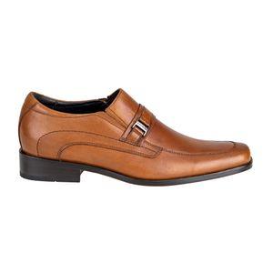Zapatos Calimod Hombres VAJ-005