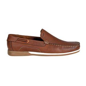 Zapatos Dauss Hombres 1304