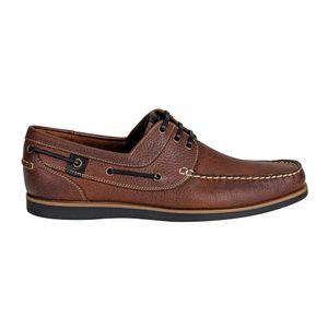 Zapatos Dauss Hombres 2203