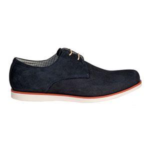 Zapatos Dauss Hombres 2214
