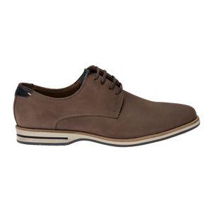 Zapatos Dauss Hombres 5101