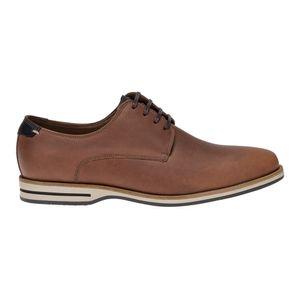 Zapatos Dauss Hombres 5101M