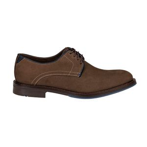 Zapatos Dauss Hombres 6806