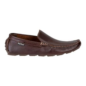 Zapatos Renzo Renzini Hombres RA-02V20