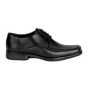Zapatos Renzo Renzini Junior RP-11I18