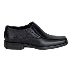 Zapatos Renzo Renzini Junior RP-12I18