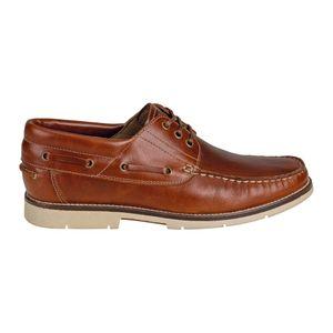 Zapatos Dauss Hombres 9704