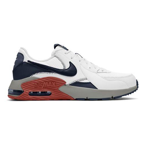 Zapatillas Nike Hombres CD4165-106 AIR MAX EXCEE
